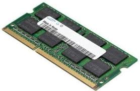 DDR4 16GB 2400 SODIMM 1.2v I-temp